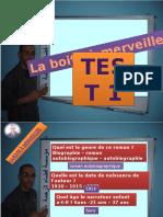 la-boite-a-merveilles-test-1.ppsx