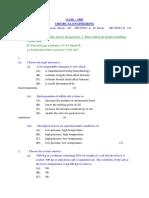 GATE 1993.pdf