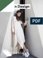Ba Fashion Design