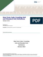 Nfc Codes 2013cusu 0313