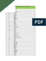 Anexa 9 B Localitati neconforme privid calitatea apei.pdf