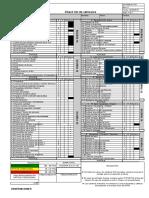 PO GEN 01 F01 Check List de Vehículos Rev. 4-22-04-2016 (1)