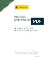 Urg Extrah Org SNS 2016