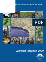 Annual Report 2009 [Low Res]