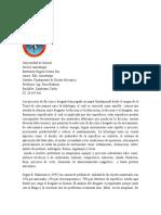 TRIBOLOGIA UDO.doc