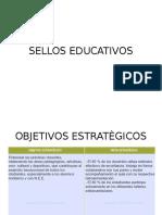 SELLOS EDUCATIVOS.pptx