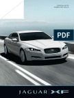 Jaguar_XF_Pricelist_FEB_2012.pdf