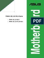 G7378_P8H61-M_LX3_R2_Series.pdf