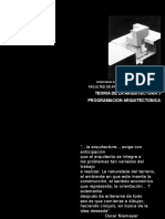 PROGRAMACION-1.pptx