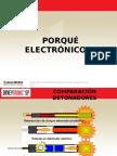 Detonadores electronicos Davey.pptx