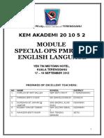 142685077-Modul-Kem201052-English-Pmr-1 (1).docx