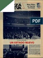 fuerza nueva 2.pdf