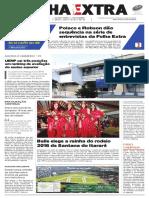 Folha Extra 1615