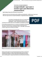 'Mandala Da Prosperidade'_ Por Que o Esquema Financeiro Que Usa Discurso Feminista é Insustentável - Nexo Jornal