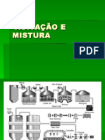 AGITACAO_E_MISTURA.ppt