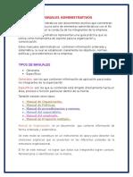 MANUALES ADMINISTRATIVOS.docx