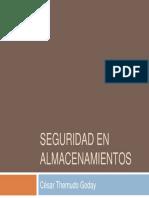 05-05asegalmacenamiento-100801043234-phpapp02.pdf