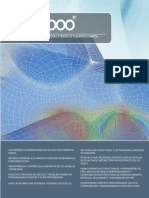 folleto_sap2000_es.pdf