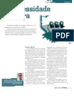 aterramento.pdf