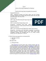 Internalisasi Nilai Juang Menghadapi Era Globalisasi.docx