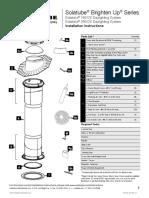160 & 290 Installation (1).pdf