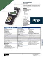 SM EZ Series Catalog 3800_SectionF