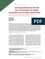 Intrusão arco de 3 peças.pdf