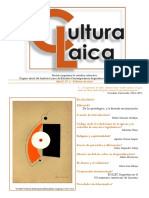 Cultura Laica Nro 5 Feb14 (1)