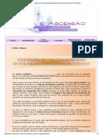 SOLICITAÇÃO DE CURA DAS AVANÇADAS TECNOLOGIAS DOS ARCTURIANOS.pdf