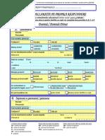 CerereTicheteGradinita.pdf
