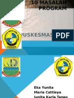 10 Program PKM Pedes.pptx