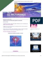 NÓS, OS ARCTURIANOS_ Símbolos para visualizar para ajudar na ascensão.pdf