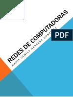 Redes de Computadoras pdf