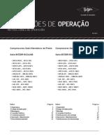 Bitzer.pdf