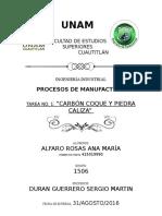 DISEÑO.docx