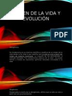 Origen-de-la-vida-y-evolución (1).pptx