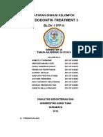 Macam2 diagnosis pulpa dan macam psa.docx