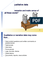 Qualitativedataslides.ppt