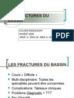 23  FRACTURES DU BASSIN.ppt