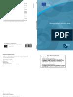 KINA23744ENS_002.pdf