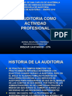 USAC-Auditoria-I-La-auditoria-como-actividad-profesional-20101.ppt