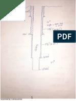 Mud program lecture notes.pdf