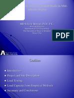 final56746-Sahadat_Hossain.pdf