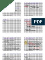 01_isa.pdf