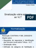 Sinalização aplicada ao VLT.pdf