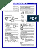 aqw1011acf.pdf