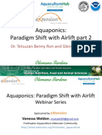 Aquaponics-Paradigm-Shift-with-Airlift-Part-2.pdf