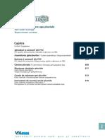 PluviKIT_-_Sistem_de_colectare_ape_pluviale_-_PluviKIT.pdf