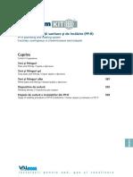RandomKIT_-_Sistem_de_instalatii_sanitare_si_de_incalzire_-_RandomKIT.pdf