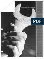 Bendix Quick Reference guide.pdf